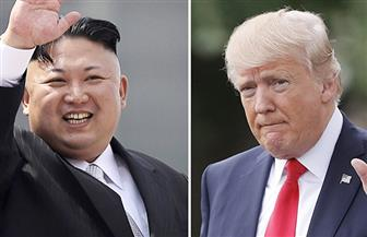 كوريا الجنوبية تحشد دعم الصين وروسيا لقمة ترامب والزعيم الكوري الشمالي