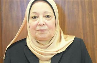 إحالة مدير عام إدارة الشئون القانونية بديوان محافظة الدقهلية للمحاكمة التأديبية