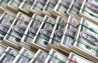 الدولار يرتفع مع انحسار مخاوف الحرب التجارية