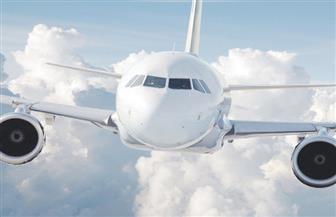 القوى العاملة: رحلة طيران استثنائية للمصريين العالقين من أبوظبي اليوم الخميس