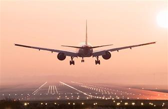 محكمة أوروبية: من حق الركاب الحصول على تعويضات بعد الإضرابات المفاجئة