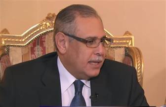 سفيرنا بموسكو: مصر أكثر الدول كثافة في عدد الرحلات الجوية من وإلى روسيا | فيديو
