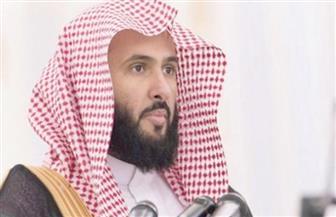 لأول مرة.. السماح للمرأة في السعودية بالعمل كموثقة وكالات