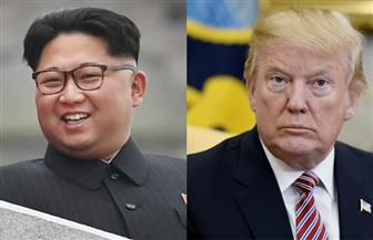 نيويورك تايمز: الصين المستفيد الوحيد من تأخير لقاء ترامب وكيم