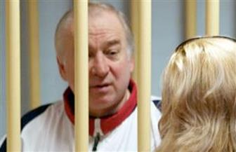 ألمانيا تطرد أربعة دبلوماسيين روس بعد طرد الولايات المتحدة 60