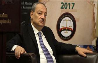 """النائب العام ينتدب لجنة ثلاثية من الطب الشرعي في واقعة """"مذبحة الرحاب"""""""