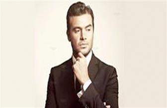 نقابة الموسيقيين: احتواء أزمة ساموزين ورفع الإيقاف عنه