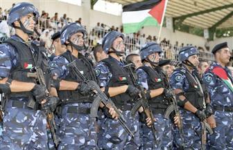 """الشرطة الفلسطينية: """"الحمد الله"""" بخير.. وشارك في فعالية بغزة بعد الانفجار"""