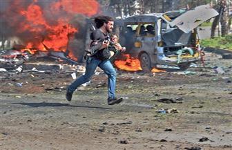 """الحالة السورية الإنسانية تحصد جائزة """"حمدان بن راشد آل مكتوم"""" الفوتوغرافية   صور"""