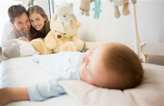 """تحذيرات طبية من منتجات تزيد خطر """"متلازمة موت الرضيع المفاجئ"""""""