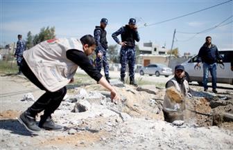 """حنان عشراوي: تفجير موكب """"الحمد الله"""" جبان ويستهدف المصالحة والمصلحة الفلسطينية"""