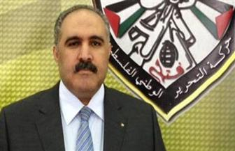 """المتحدث باسم فتح لـ""""بوابة الأهرام"""": أتوقع تغير أداء كل الأطراف الفاعلة في ملف المصالحة بعد محاولة الاغتيال"""