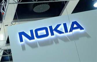 «الرقابة المالية» في فنلندا تجري تحقيقا بشأن تضليل «نوكيا» للمستثمرين