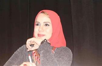 """منتدى الهناجر يناقش """"دور المرأة المصرية في التاريخ المصري"""" في ندوة .. السبت المقبل"""