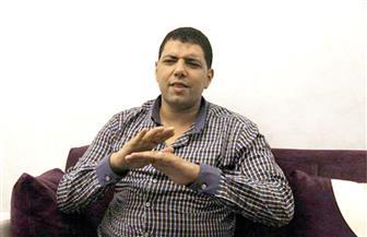 إخلاء سبيل فهمي بهجت في اتهامه بانتحال صفة عقيد بالأمن الوطني
