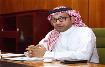 رئيس الاتفاق: لم نقدم عرضا للتعاقد مع أحمد توفيق.. وهذا موقفنا من الشيخ