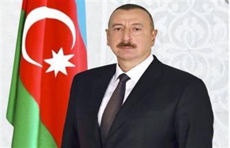 الاحتفالات تعم أذربيجان بعد اكتساح علييف للسباق الرئاسي