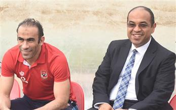 سفير مصر بالجابون: أتمنى أن يمر لقاء مونانا والأهلي بروح رياضية