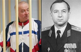 """روسيا تطلب عقد جلسة لمجلس الأمن غدا بخصوص قضية """"سكريبال"""""""