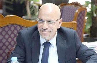"""د.محمود الضبع يكتب: """"في يوم الكتاب العالمي.. ماذا سيكتب المؤرخ العربي؟"""""""