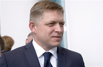 فيكو يستقيل من رئاسة حكومة سلوفاكيا