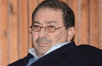 استقالة اتحاد كرة القدم السوري بسبب اتفاقية وقعها رئيسه مع نظيره القطري