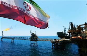 شركة روسية توقع عقدا لتطوير حقلي نفط بإيران
