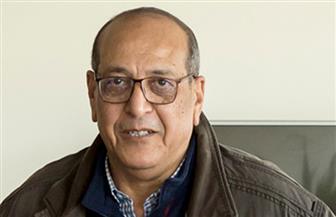 رءوف عبد القادر: لاعبو الأهلي قدموا بطولة رائعة.. وحققوا هدفهم بالثلاثية