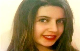 """قيادى وفدي يطالب باستدعاء السفير البريطاني بشأن مقتل """"مريم"""" وتصعيد القضية للمجتمع الدولي"""