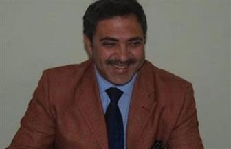 محمد الماشطة: الإيقاف 6 أشهر ينتظر أي لاعب يوقع لناديين