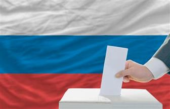 المواطنون الروس يدلون بأصواتهم في الانتخابات الروسية بمقر القنصلية الروسية بالغردقة غدا