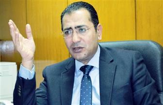 مساعد وزير التموين: 1250 حملة تفتيشية تراقب أسعار الأسواق يوميا