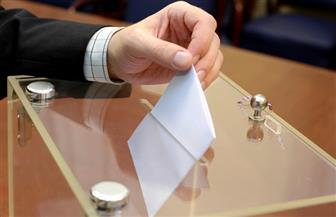 انتهاء اليوم الأخير من تصويت المصريين بالخارج بانتخابات مجلس الشيوخ في نيوزيلندا