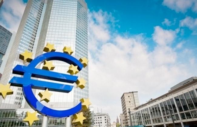 فائض ميزان المعاملات الجارية بمنطقة اليورو يقفز بأكثر من النصف في يونيو