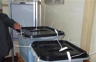 """مصرية عمرها """"٩٦ عاما"""" تصوت في الانتخابات الرئاسية بأستراليا"""