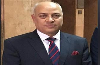 سفير مصر بماليزيا: بعض الناخبين قطعوا مسافة تبلغ ساعتين ونصف بالطائرة للإدلاء بأصواتهم
