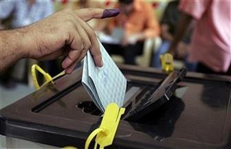 مدحت خاطر: قاض لكل صندوق يوفر الحيادية والنزاهة للانتخابات