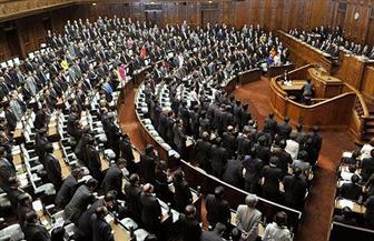 البرلمان الياباني يصادق على إعادة تعيين محافظ البنك المركزي لفترة ثانية