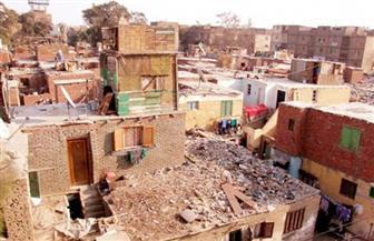 توقيع اتفاقية بين محافظة القاهرة والصندوق الاجتماعي بـ26 مليون جنيه لاستكمال تطوير الزاوية