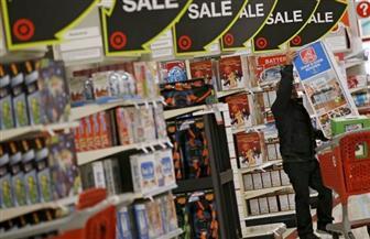 تراجع معدل تضخم أسعار الجملة في ألمانيا الشهر الماضي