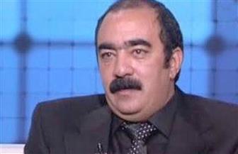 وفاة السيناريست طارق عبدالجليل.. وتشييع جثمانه ظهر اليوم من مسجد مصطفى محمود