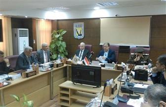 وزير الصحة :ندرس إجراء الجراحات الكبرى في مصر.. ونصنف المستشفيات من نجمة إلى 5 نجوم | فيديو وصور