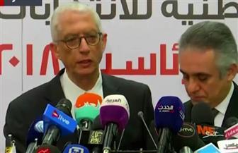 حمدي لوزا: ليس هناك أي معوقات في عملية تصويت  المصريين بقطر أو تركيا