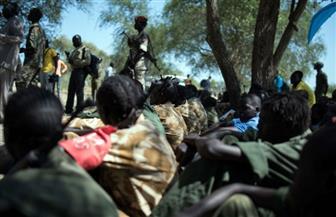 57 ألفا فروا من جمهورية الكونغو إلى أوغندا خلال ثلاثة أشهر