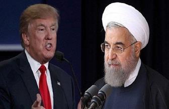 مسئول أمريكي: الولايات المتحدة  تريد موافقة أوروبا لتشديد الاتفاق النووي الإيراني في مايو