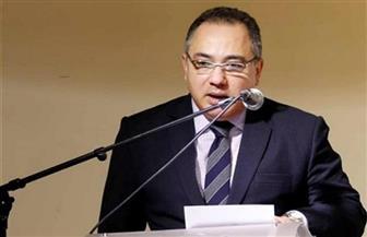 مساعد وزير الخارجية من مهرجان الأقصر: الفن طريق الوفاق
