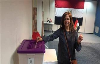 سفارة مصر بأستراليا تفتح أبوابها للناخبين فى ثانى أيام الاقتراع بالانتخابات الرئاسية