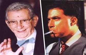 تكريم يوسف شاهين وأحمد زكى وسمير فريد في مهرجان الأقصر للسينما الإفريقية