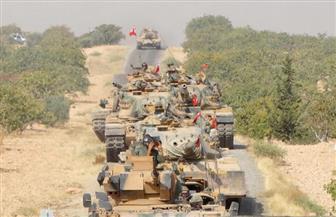 """زعيم كردي سوري يتهم روسيا بإعطاء """"الضوء الأخضر"""" لتركيا في عفرين"""