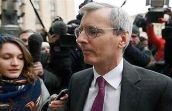 موسكو تستدعي سفير بريطانيا لديها على خلفية أزمة العميل سكريبال